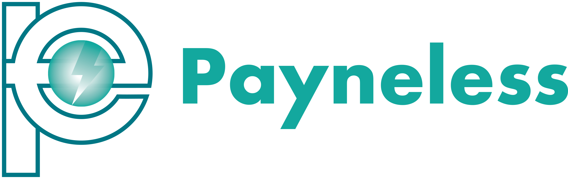 Payneless Electric Ltd